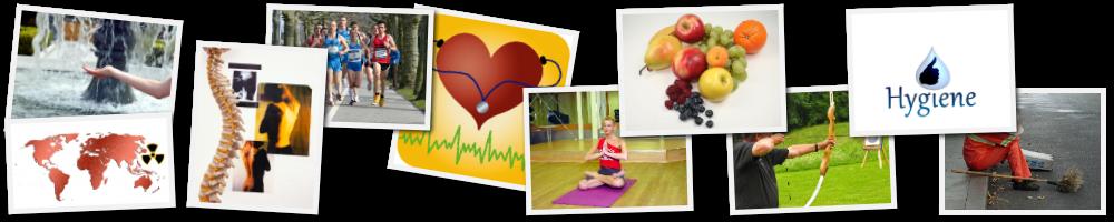Medical Wellness - Ganzheitliche Gesundheit