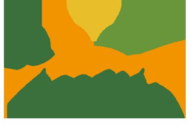 Ganzheitliche Gesundheit